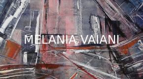 Melania Vaiani