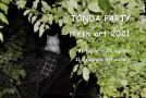 'Tonda Party 2021